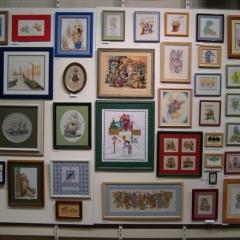 2007 - Országos Keresztszemes Kiállítás és Verseny_031