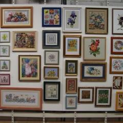 2007 - Országos Keresztszemes Kiállítás és Verseny_032