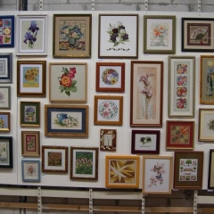 2007 - Országos Keresztszemes Kiállítás és Verseny_033
