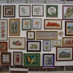 2007 - Országos Keresztszemes Kiállítás és Verseny_034