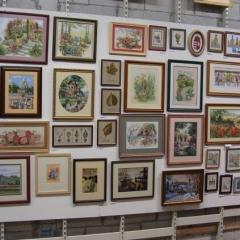 2007 - Országos Keresztszemes Kiállítás és Verseny_035