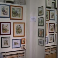 2007 - Országos Keresztszemes Kiállítás és Verseny_036