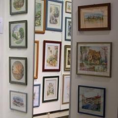 2007 - Országos Keresztszemes Kiállítás és Verseny_037