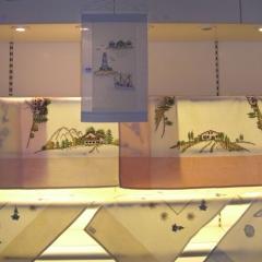 2007 - Országos Keresztszemes Kiállítás és Verseny_038