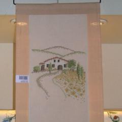 2007 - Országos Keresztszemes Kiállítás és Verseny_039
