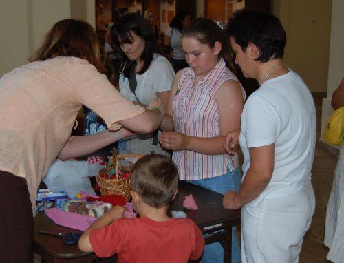 2008_Csibevarrás_003