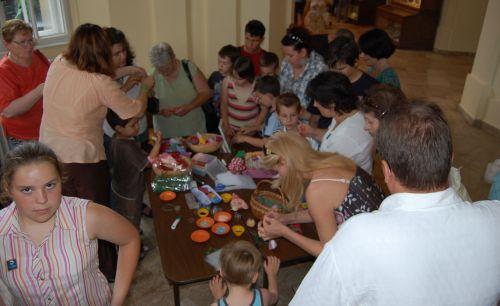 2008_Csibevarrás_005