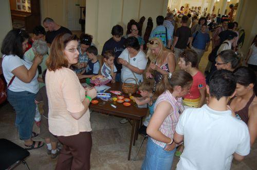 2008_Csibevarrás_006