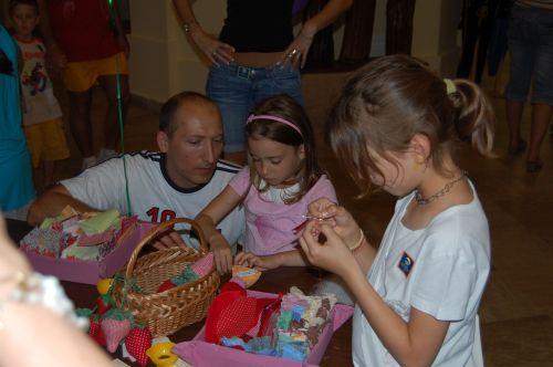 2008_Csibevarrás_021