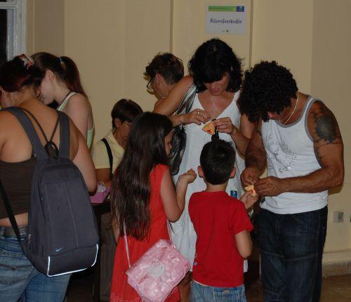 2008_Csibevarrás_035