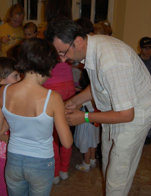 2008_Csibevarrás_048