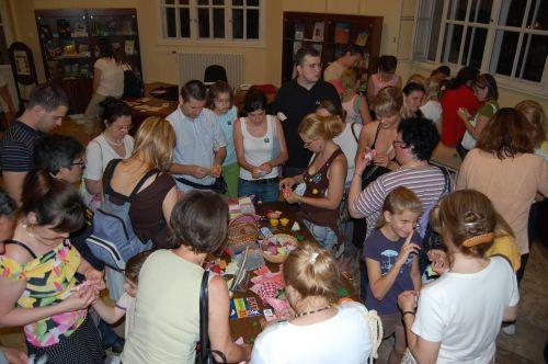 2008_Csibevarrás_060