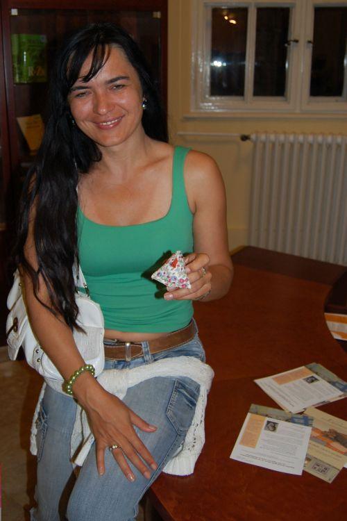 2008_Csibevarrás_080