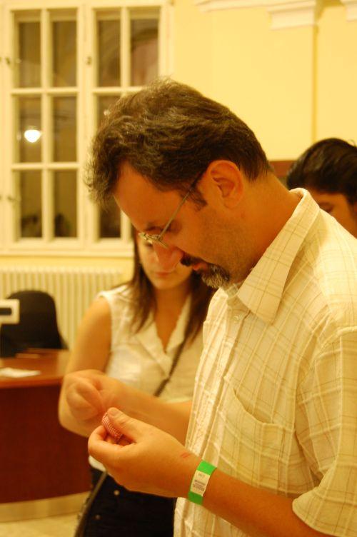 2008_Csibevarrás_091