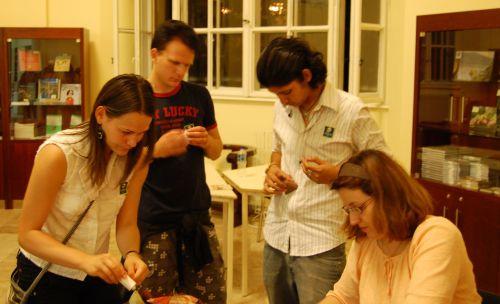 2008_Csibevarrás_098