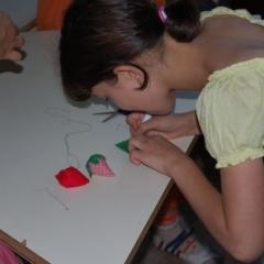 2008_Csibevarrás_012