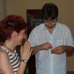 2008_Csibevarrás_015