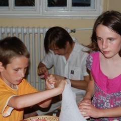 2008_Csibevarrás_023