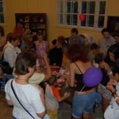 2008_Csibevarrás_028