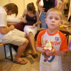 2008_Csibevarrás_031