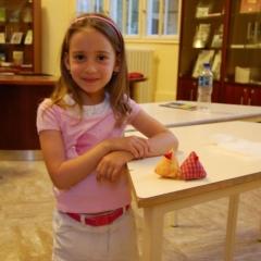 2008_Csibevarrás_033