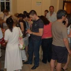 2008_Csibevarrás_057