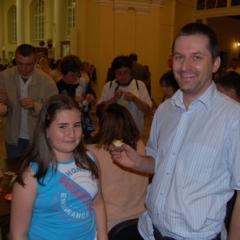 2008_Csibevarrás_067