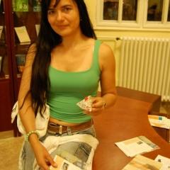 2008_Csibevarrás_081