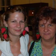 2008_Csibevarrás_084