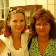 2008_Csibevarrás_085