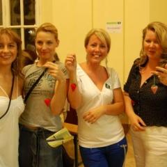 2008_Csibevarrás_088