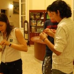 2008_Csibevarrás_089
