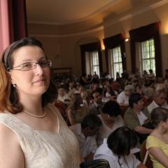 2008_Magyar kézművességmegnyitó_2008