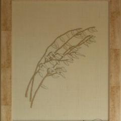 2008_Országos Keresztszemes kiállítás_Campona_Sajat_kep_03
