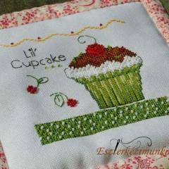 Mill_hill_konyhai_cupcake_2008_1