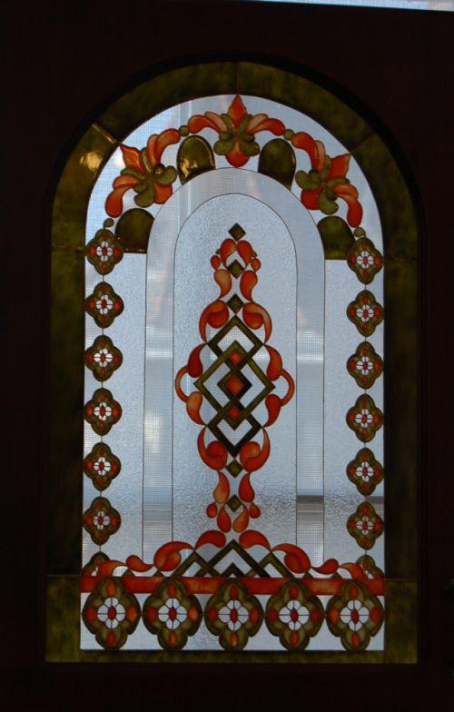 2009_Magyar_kéművesség_053