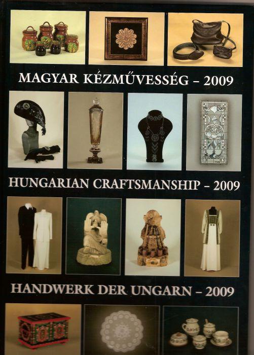 2009_Magyar_kéművesség_könyv
