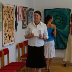 2009_Nagyoroszi_foltos kiállítás_003