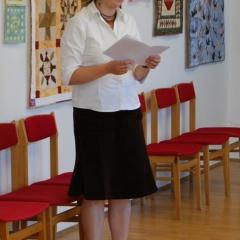 2009_Nagyoroszi_foltos kiállítás_004