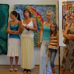 2009_Nagyoroszi_foltos kiállítás_005