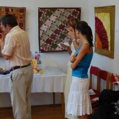 2009_Nagyoroszi_foltos kiállítás_009
