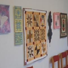 2009_Nagyoroszi_foltos kiállítás_010