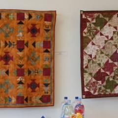 2009_Nagyoroszi_foltos kiállítás_011