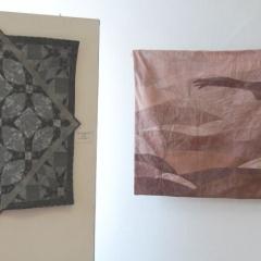 2009_Nagyoroszi_foltos kiállítás_012