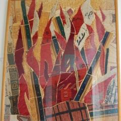 2009_Nagyoroszi_foltos kiállítás_015