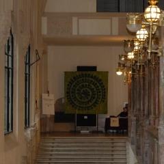 2009_Országos foltvarró kiállítás_Budai Vár_001