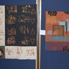 2009_Országos foltvarró kiállítás_Budai Vár_002