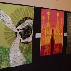 2009_Országos foltvarró kiállítás_Budai Vár_004