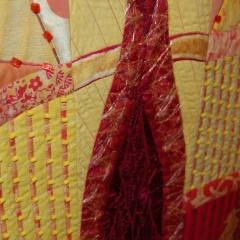 2009_Országos foltvarró kiállítás_Budai Vár_005