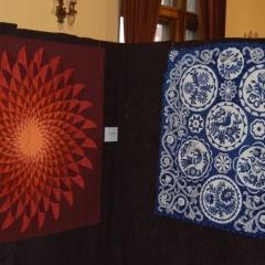 2009_Országos foltvarró kiállítás_Budai Vár_011